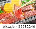 焼き肉 22232240