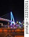 淡水 情人橋  22233251