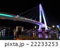 淡水 情人橋  22233253