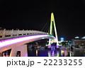 淡水 情人橋  22233255