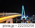淡水 情人橋  22233256