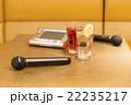 カラオケ 22235217