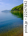 びわ湖・湖北 22247842