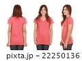 Tシャツ シャツ Yシャツの写真 22250136