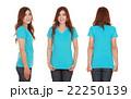 Tシャツ シャツ Yシャツの写真 22250139