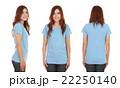 Tシャツ シャツ Yシャツの写真 22250140