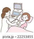 乳がん検診 医療 22253855