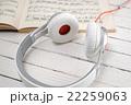 音楽イメージ 22259063