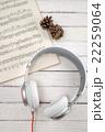 音楽イメージ 22259064