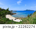 海 夏 ビーチの写真 22262274