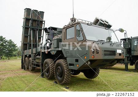 12式地対艦誘導弾(12SSM) 22267152