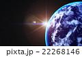 地球 22268146