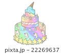 cake 22269637