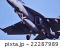 F18 F/A-18 スーパーホーネットの写真 22287989