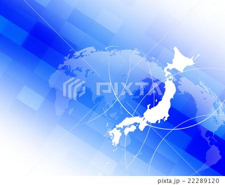 グローバル日本 22289120