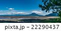霧島錦江湾国立公園_重富海水浴場 22290437