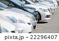 駐車 22296407