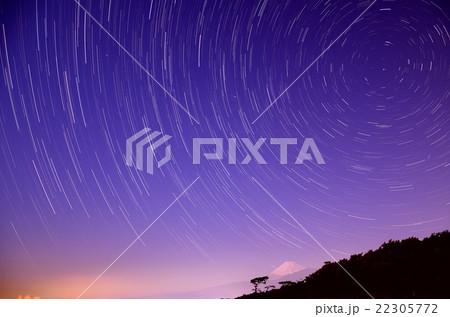 千本浜の星空 22305772