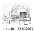 堂島薬師堂 大阪 22305963
