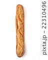 フランスパン 22310496