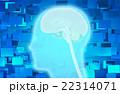 人工知能 22314071