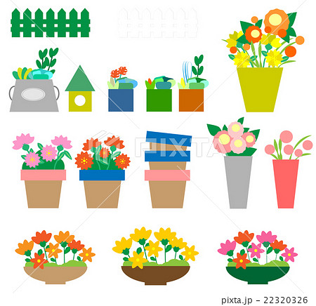 花多肉植物鉢植え多肉寄せ植え花屋フラワーセット趣味