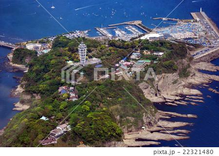 江の島 22321480