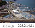 江の島 ヨットハーバー 22321481