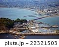 湘南江の島 22321503