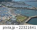 江の島 ヨットハーバー 22321641