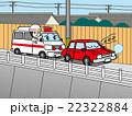 迷惑駐車 22322884
