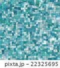 壁紙 広場 プラザのイラスト 22325695