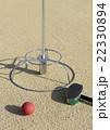 グラウンドゴルフイメージ 22330894