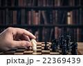 チェスのイメージ 22369439