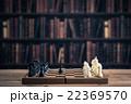 チェス ゲーム ボードゲームの写真 22369570