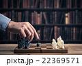 チェスのイメージ 22369571