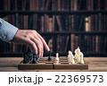 チェスのイメージ 22369573