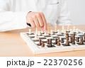 チェス 22370256