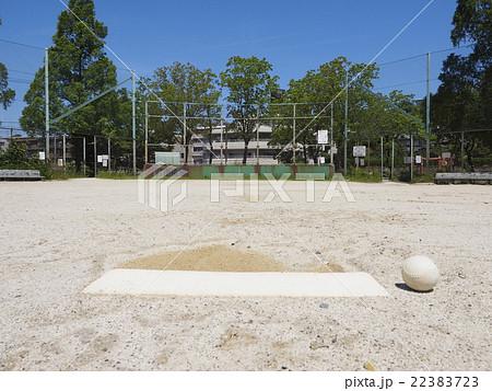 野球場 22383723