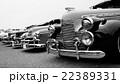 クラッシックカー ローライダー ボム カーライフ 22389331