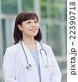 医療ビジネス イメージ 22390718