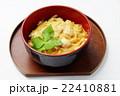 親子丼 22410881