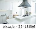 料理教室 22413606