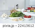 料理教室 22413612