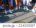 赤羽馬鹿祭り 22420587