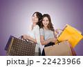 アジア人 アジアン アジア風の写真 22423966
