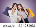 アジア人 アジアン アジア風の写真 22423968