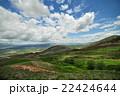 アララトの風景 22424644
