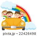 家族 ドライブ 22426498