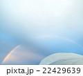 虹 22429639